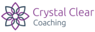Crystal Clear Coaching Mobile Retina Logo